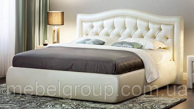 Кровать Севилья-2, 180*200 с механизмом