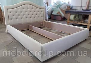 Кровать Севилья-2, 180*200 с механизмом, фото 3