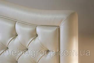 Кровать Севилья-2, 180*200 с механизмом, фото 2