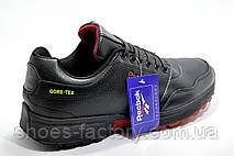 Мужские кроссовки в стиле Reebok DMX Ride, Black\Red, фото 3