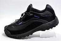 Мужские кроссовки в стиле Salomon Fury 3, Термо