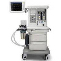 Наркозо-дыхательный аппарат Boararay 700D Медаппаратура