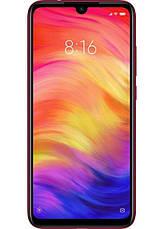 Смартфон Xiaomi Redmi Note 7 3/32 Nebula Red, фото 3
