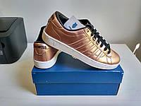Женская обувь K-SWISS Women's Hoke Metallic CMF S Athletic Shoe
