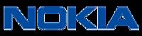 Корпус для Nokia