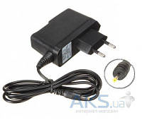 Зарядное устройство для китайских планшетов AksPower 2.5x0.7 mm 5V/2A