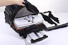 Набор органайзеров для хранения одежды EZSTAX, фото 2