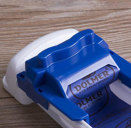Пристрій для завертання голубців і долми Dolmer, фото 2