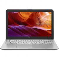 Ноутбук ASUS X543UB-DM1420