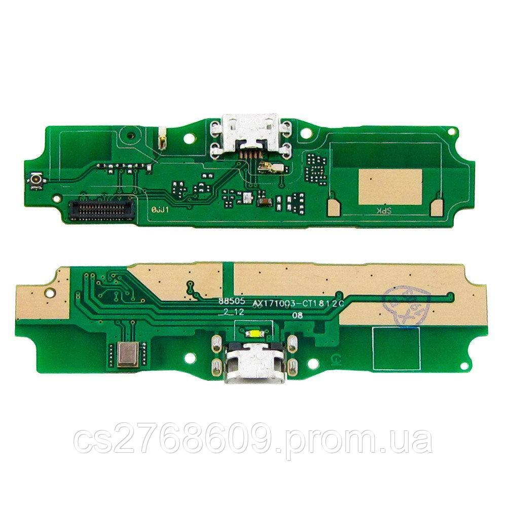"""Charger Connector Redmi 5a flex """"Original"""""""