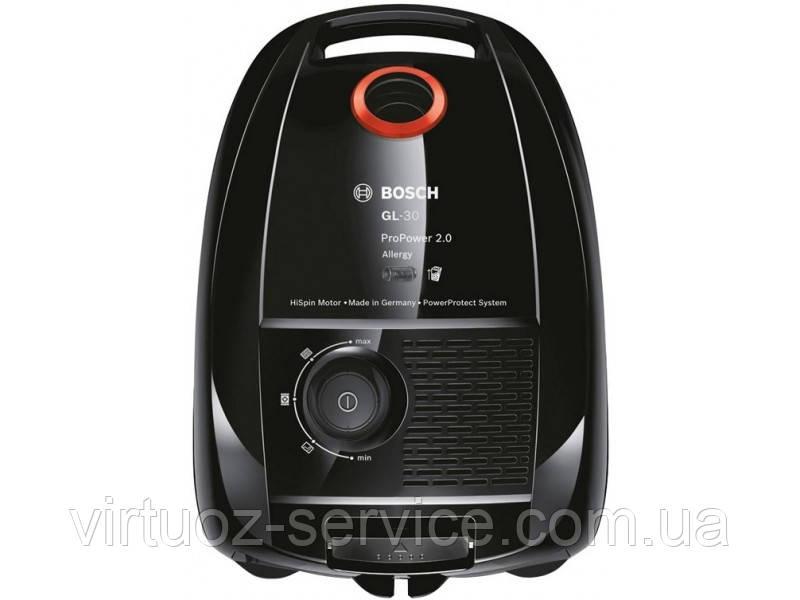 Пылесос Bosch BGL3A230B