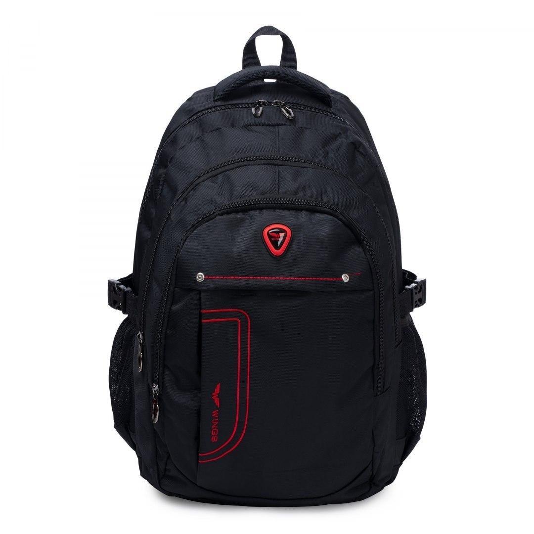 Рюкзак чоловічий VR24 для ноутбука