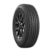 185/75R16С Vimero VAN всесезонные шины Premiorri на Газель
