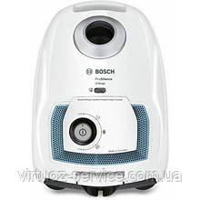 Пылесос Bosch BGL4330