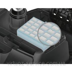 Пылесос Bosch BGL4330, фото 2
