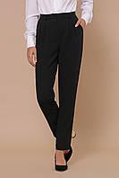 Черные классические женские брюки, фото 1