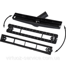 Пылесос ECG VM 2120 Hobby, фото 3