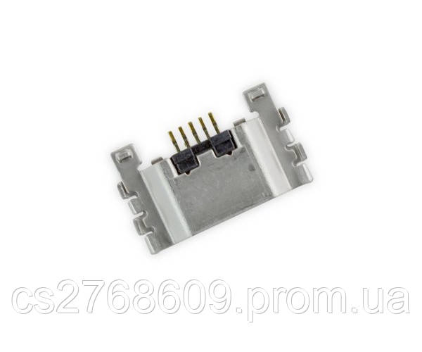 """Charger Connector Sony Xperia Z1 mini/Z Ultra/T2 Ultra """"Original"""""""