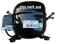 Компрессор embraco aspera NEK 2150 GK R-404a R-507 (220v), фото 1