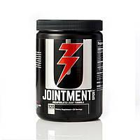 Спортивное питание JOINTMENT SPORT 120 капсул
