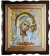 """Икона """"Казанская Богородица"""""""