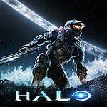 "Плакаты по игре ""Halo"""