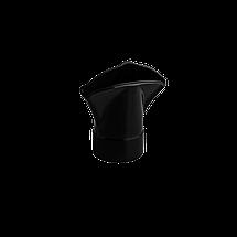 Фен-щетка Scarlett SC-HAS73I04, 800 Вт, расческа, 4 насадки, холодный/горячий воздух, фото 2