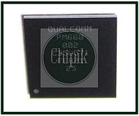 Микросхема PM660-002, PM660 002