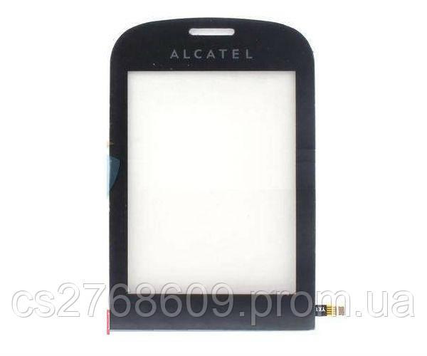 Touchscreen Alcatel OT-720