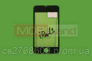 Touchscreen Apple iPod 3