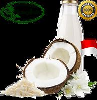 Сухое кокосовое молоко (Индонезия) 50% жирности .Вес: 1 кг