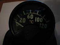 ТУЭ48Т,    ТУЭ8А, ТУЭ48, термометр универсальный