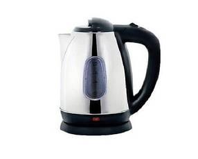 Чайник електричний DOMOTEC DT817, фото 2