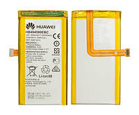 Батарея / Акумулятор 100% Original Huawei HONOR 7, HB494590EBC
