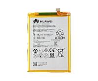 Батарея / Акумулятор 100% Original Huawei MATE 8/HB396693ECW