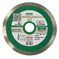Круг алмазный отрезной DISTAR 1A1R 230x1,7x10x25,4 Granite Premium (11320061017)
