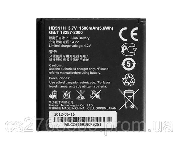Батарея / Акумулятор 100% Original Huawei Y310/HB5NI