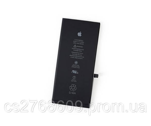 Батарея / Акумулятор 100% Original iPhone 6 Plus кульок