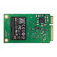 Твердотельный накопитель SSD mSATA  Kingston 240gb