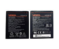 Батарея / Акумулятор 100% Original Lenovo BL-259 A6020/K5