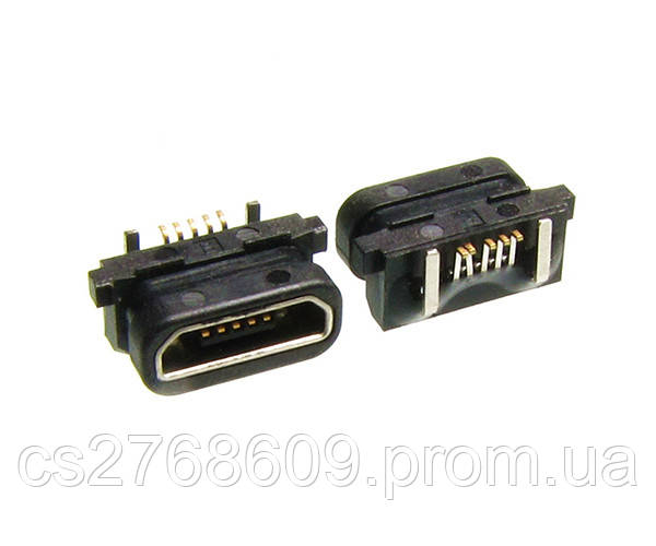 Charger Connector Sony Xperia M5/E5633