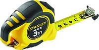 Рулетка измерительная STANLEY STHT0-36121 3 м x 19 мм