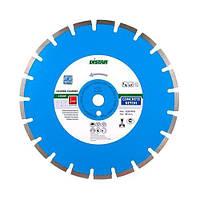 Алмазный диск DISTAR 1A1RSS/C1-W F4 Classic Plus (12185004121)