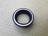 Окантовка кольцо замка зажигания Mercedes w211 w203 A2086800465 2086800465, фото 1