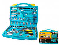 Набор инструмента MASTER TOOL Титул 95 элементов (78-7095)