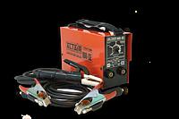 Сварочный инвертор с пуском авто Altair 160-SE