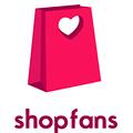 """Интернет магазин """"Shop fans"""""""