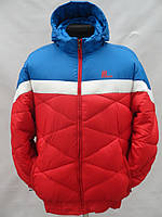 Купить зимнюю куртку недорого, фото 1