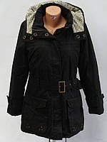 Женские осенние куртки распродажа, фото 1