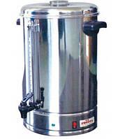 Чаераздатчик FROSTY CP-10A Оборудование для фаст-фуда Чаераздатчики & Оборудование для фаст-фуда, Чаераздатчики, водонагреватели, кипятильники, Чаераз